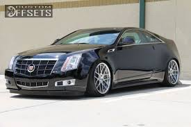 lowered cadillac cts 2011 cadillac cts bc racing ta04 lowered adj coil overs