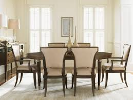 Drake Kitchen Canisters Lexington Tower Place Drake Dining Table U0026 Reviews Wayfair