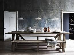 Oak Table L The Neptune Arundel Dining Table 8 Seater H 73cm W 100cm L 305cm