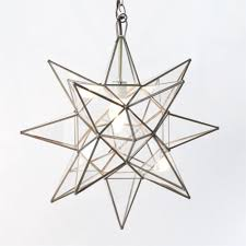 epic star pendant light fixture 63 for your dining room pendant