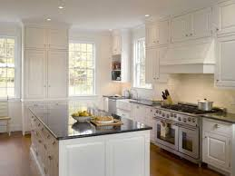 Kitchen Wainscoting Ideas Wainscoting Ideas Bedroom Fresh Bedrooms Decor Ideas