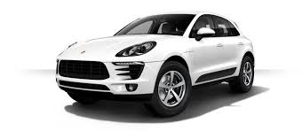 2015 porsche macan s white porsche macan colour guide and prices 2015 carwow