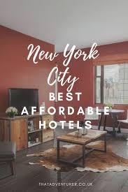 best 25 manhattan hotels ideas on pinterest new york hotels