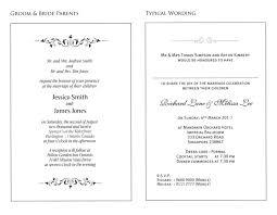 wedding invitations ni sle wedding invitation iglesia ni cristo choice image