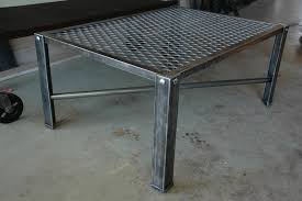 cala hammered coffee table cala hammered coffee table world market beautiful metal with regard