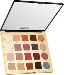 makeup palettes ulta