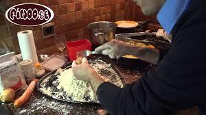 comment cuisiner des gnocchi comment cuisiner les gnocchi des abruzzes come cucinare gli gnocchi