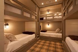 Bunk Beds Designs 25 Modern Bunk Bed Designs Bedroom Designs Design Trends