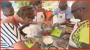 cours de cuisine en guadeloupe cours de cuisine en guadeloupe unique cours de cuisine en guadeloupe