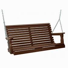 Swing Bed With Canopy Lovely Outdoor Swing Bed With Canopy Design Gallery Image And