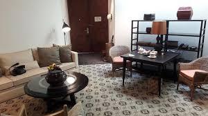 großes bild wohnzimmer spa cottage großes wohnzimmer bild grand hyatt erawan
