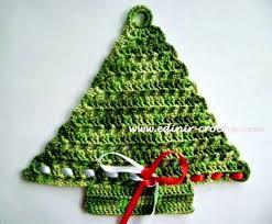 46 best 12 tree flat images on crochet