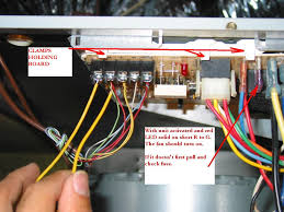furnace fan switch wiring delighted furnace fan relay wiring diagram contemporary electrical