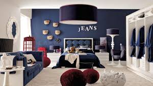 Decorate My Bedroom Boys Room Idea Images Apartment Living Room Decorating Ideas On A