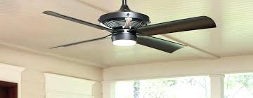 large outdoor ceiling fans galvanized outdoor ceiling fan patio fans with lights home vaulted