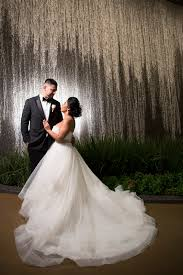 las vegas wedding registry weddings venue las vegas nv weddingwire