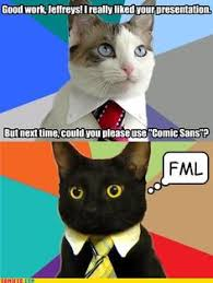 Business Cat Memes - business cat meme cat best of the funny meme