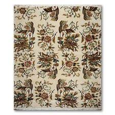 Arts And Crafts Style Rugs Arts U0026 Crafts Mission Style All Over Pattern Area Rugs Ebay