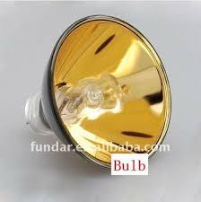 infrared bulb for bga rework station t862 t862 buy infrared
