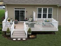 best 25 patio decks ideas on pinterest patio deck designs deck