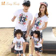 aliexpress com buy family look and mother daughter dresses
