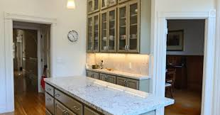 Top Quality Kitchen Cabinets San Francisco Kitchen The Quality - Kitchen cabinets san francisco
