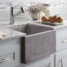 Native Trails  X  Farmhouse Kitchen Sink  Reviews Wayfair - Farmer kitchen sink