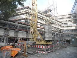 Landratsamt Bad Hersfeld Referenzen Ism Schadstoff Gmbh
