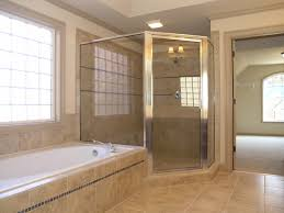 Bathroom Tile Flooring by Ceramic Tile Flooring In New Hyde Park Ny Sales U0026 Installation