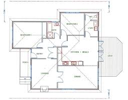 home design layout templates inspiring home design template images simple design home