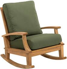 heavy duty rocking chairs pdf plans woodworking resources in heavy duty rocking chair