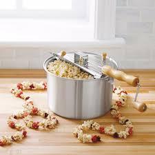 Kitchen Crank Recipe Cheap Kitchen Gifts Popsugar Food