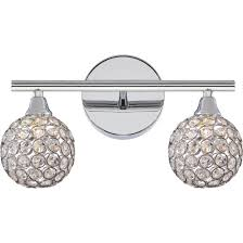 lighting u0026 lamps light your home using quoizel lighting ideas