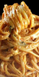best 25 tomato linguine ideas on pinterest tomato linguine