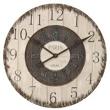 100 decorative wall clock decorative wall clock silver wall