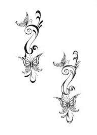 pin by sonya tanevska on tattoos tatoo and
