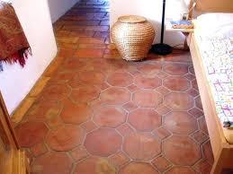 spanish floor spanish floor tile designs colorful floor tiles design floor ls