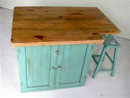 kitchen island cart with seating impressive kitchen island cart with seating and kitchen islands