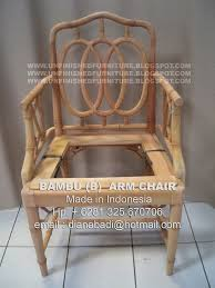 unpainted furniture dining chairs modrox com