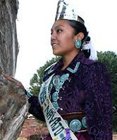 native american hairstyles for women native american indian hairstyles braids whorls scalplocks