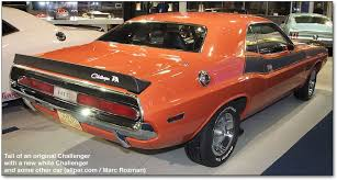 1970 dodge challenger special edition 1970 1974 dodge challenger specials r t deputy t a and rallye