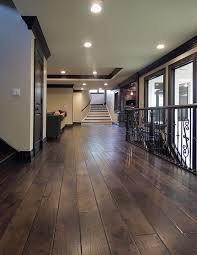 oak flooring traditional with custom floors wood floor