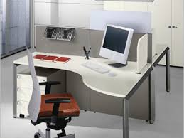 Creative Office Furniture Design Small Office Best Office Design Design Small Office Space Desk