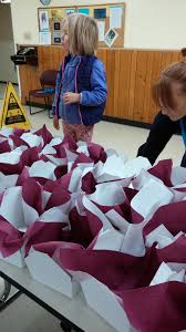 thanksgiving help little hands can serve simple service thanksgiving help at the