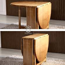 drop leaf dining table with storage table with chair storage folding dining table with chair storage mid