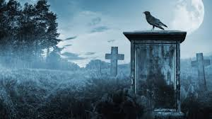 haunting halloween background world u0027s 10 most haunted cemeteries halloween 2014 youtube
