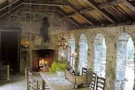 French Country Fireplace - 11 french country decor rustic fireplace lady anne u0027s cottage