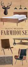 66 best pallet wood walls images on pinterest home pallet walls