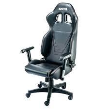 Race Chair Race Office Chair Race Office Chair Racing Sports Seat Desk