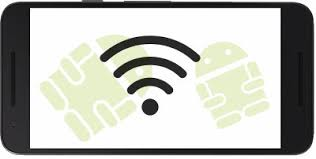 android phone wont connect to wifi most often android problems